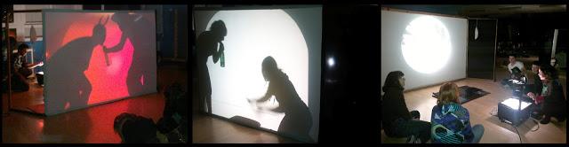 taller ombres2. tururuth