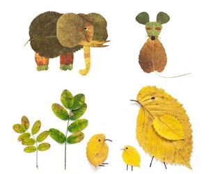 Ruth Tururuth -Animalades